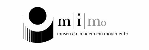m|i|mo Museu da Imagem em Movimento