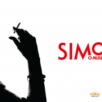 Simone FB anuncio 1200x628-01